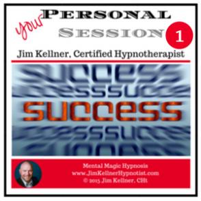 Hypnosis-Recording-JimKellner