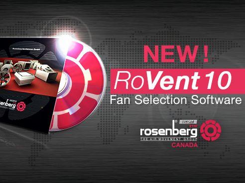 Rosenberg-Canada-RoVent-10_PR