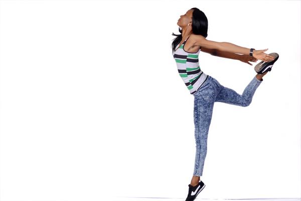Beyah_fitness_Beatrice_Sargin