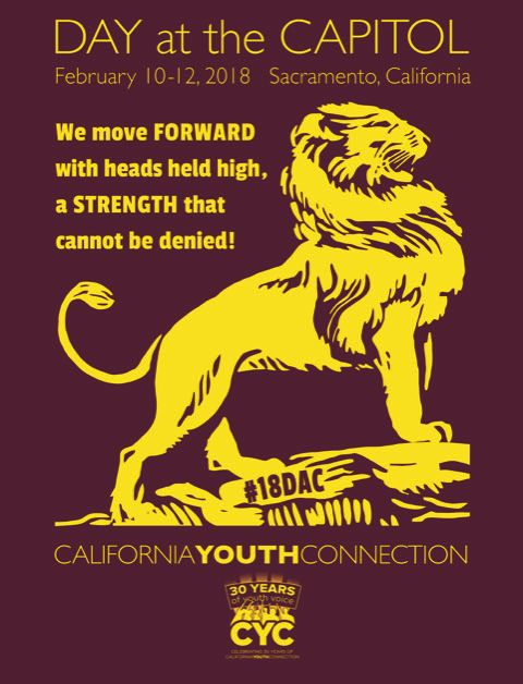 3x4-Calif-Youth-Connection-18DAC--sticker-CMYK (1).