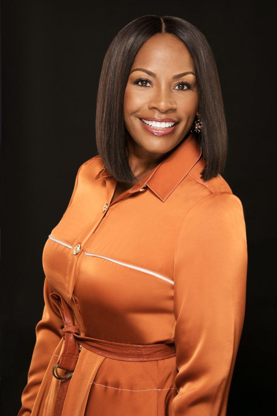 Bobette Brown, International Keynote Speaker, Certified Trainer & Coach