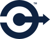 cropped-counterfind-logo-2
