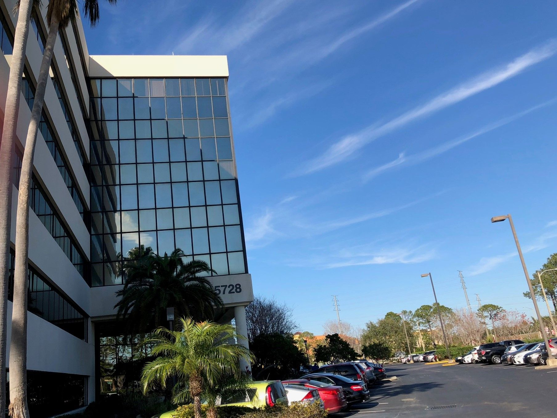 Headquartered in East Providence, RI, MB&S opens new office in Orlando