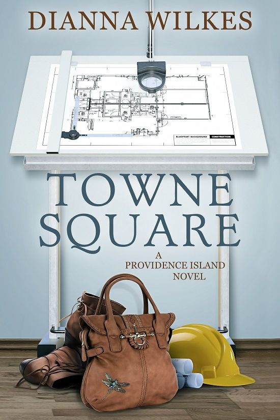 TowneSquare_ebook_Final