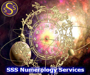 Numerology compatibility life path number 8 picture 2