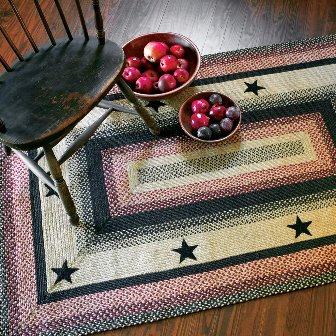 HomespiceDecorIntroducesTheirNewRugsCollectionFor