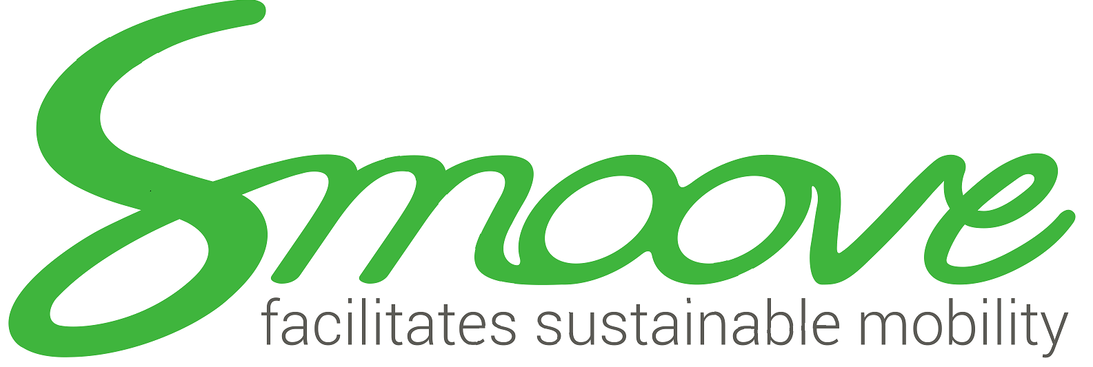 smoove-logo