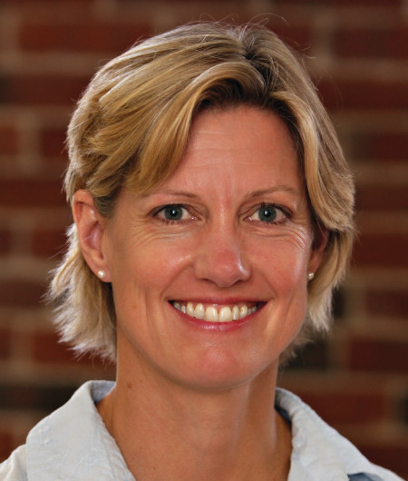 Susan D. Curtis, Managing Principal, Cooperstown Environmental