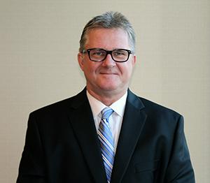 Hubert Norris