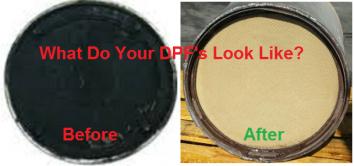 WhatDoYour DPF's LookLike2-27-17