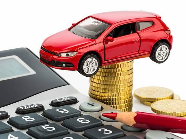 RapidCarLoans.net - Apply Now for Zero Down Payment Auto Loan