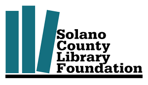 Solano County Library Foundation