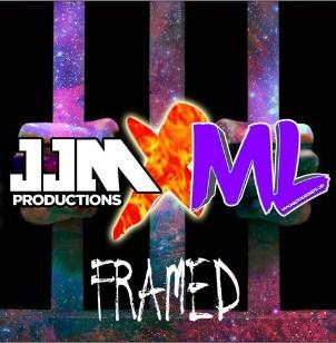 JJM Production 2
