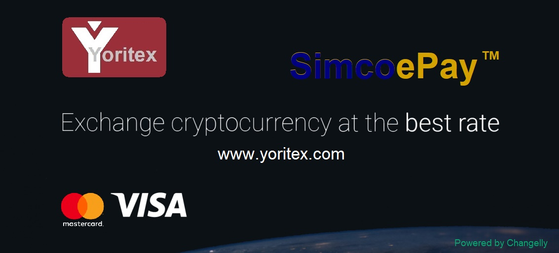 cryptocurrency_exchange_Yoritex