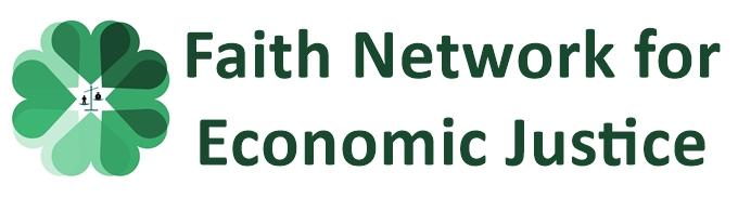 FNEJ Logo