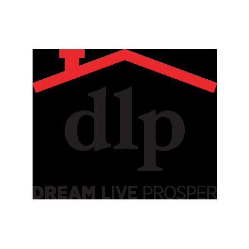 DLP_DreamLiveProsper_Logo_vertical