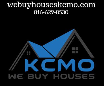 KCMO - We Buy Houses