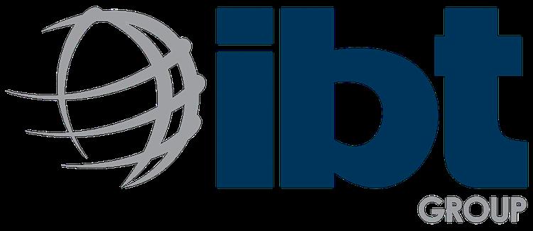 Visit IBT of Miami at www.ibtgroup.com