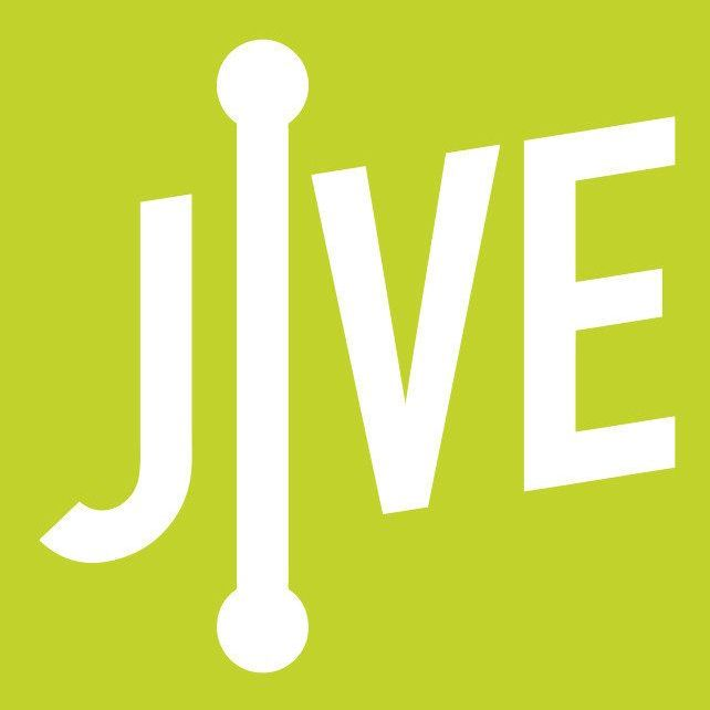 Business Phone Systems Los Angeles Jive Communications