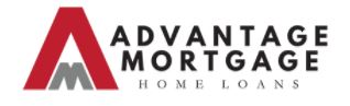 Real Estate Utah Advantage Mortgage