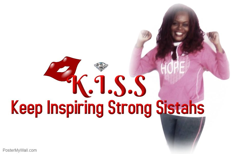 K.I.S.S. Women's Day Retreat