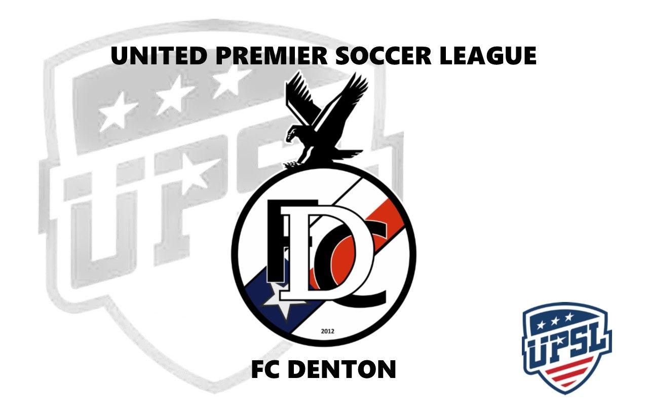 FC_Denton