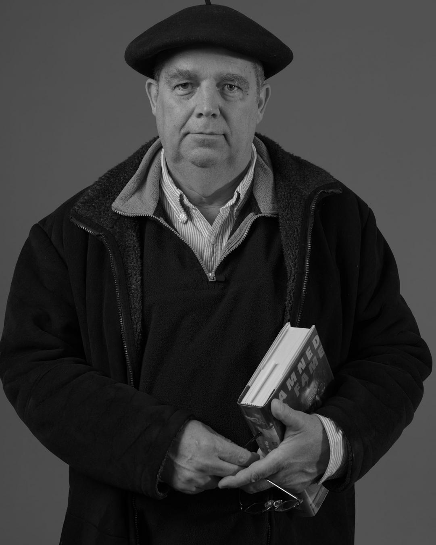 Jeff Geib