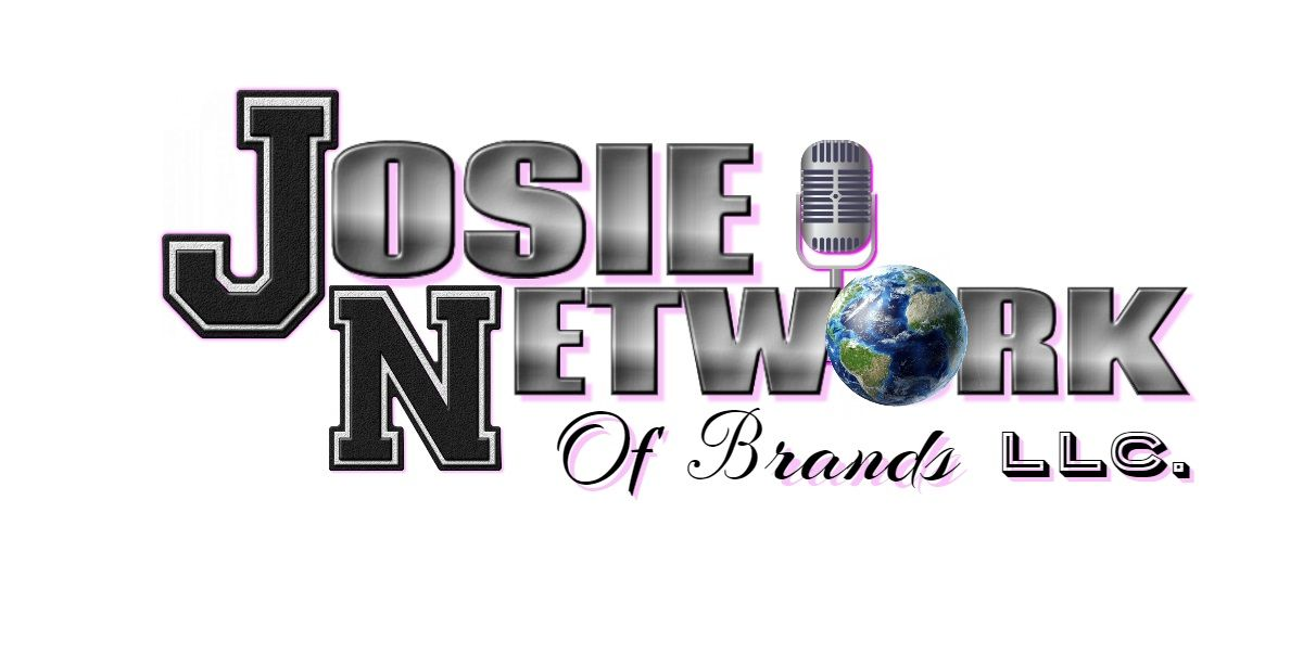 The Josie Network of Brands