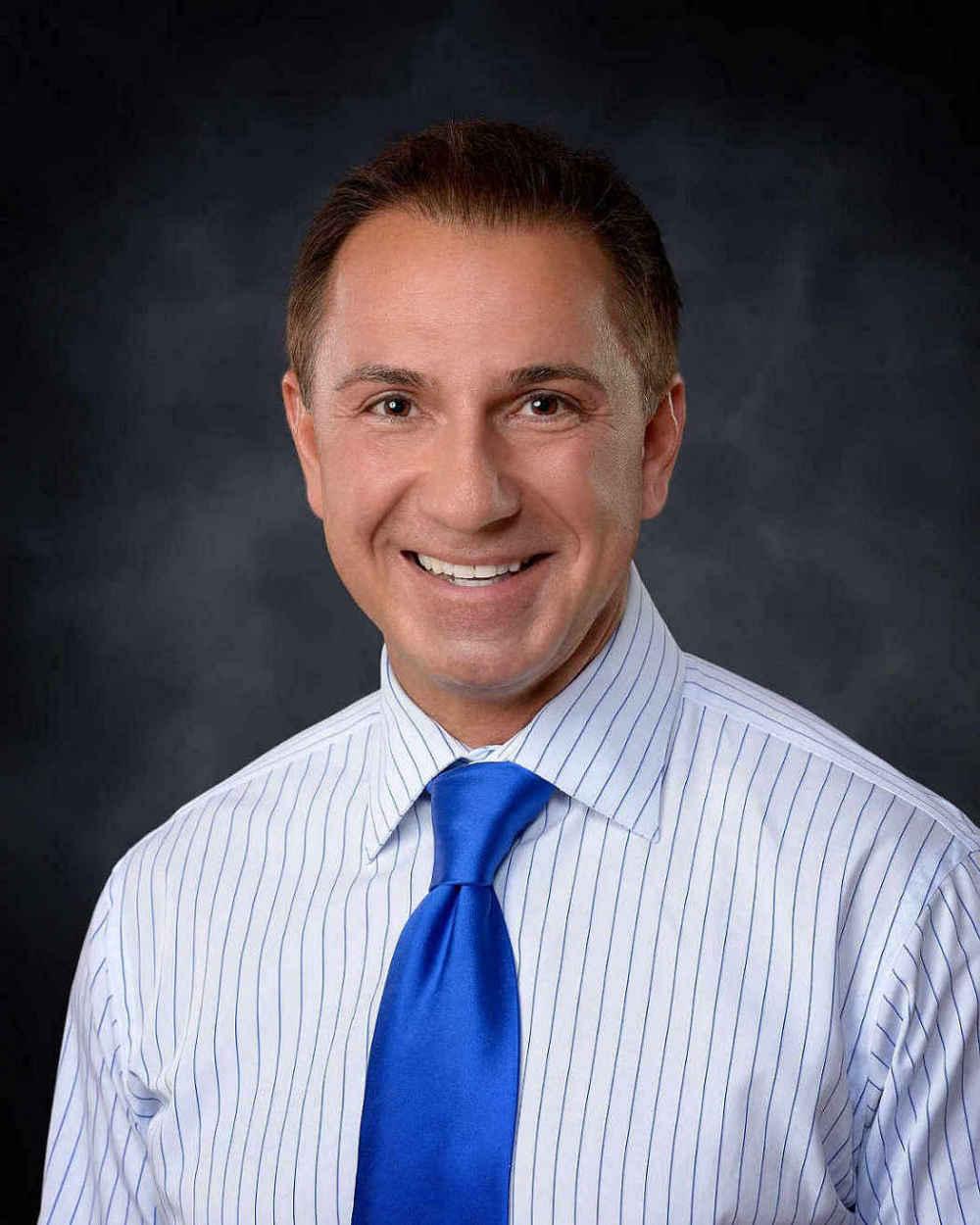 John Marazzi, Managing Partner, Sun Toyota & Scion