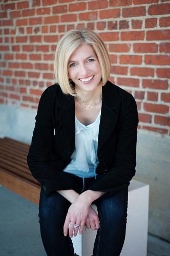 Lyn Hawks, Writer