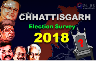 cg_election_survey_2018