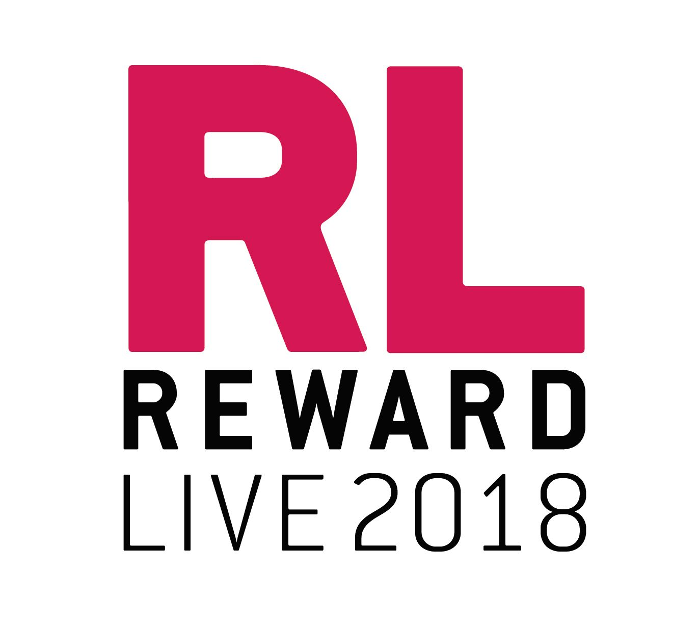 RewardLive_stacked-logo_nodates_18
