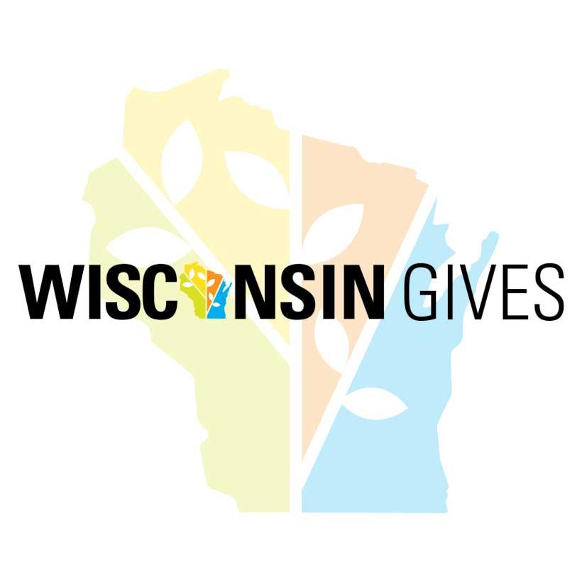 WisconsinGives.com