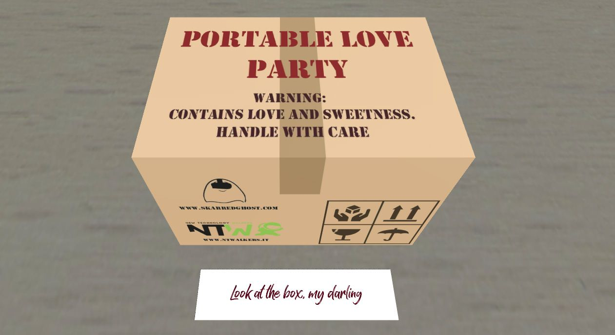 PortableLoveParty_Box_Rendered