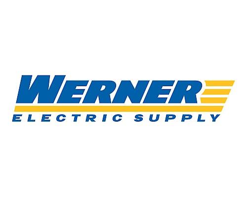 Appleton, WI-based Werner Electric Supply