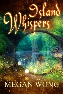 Island Whispers