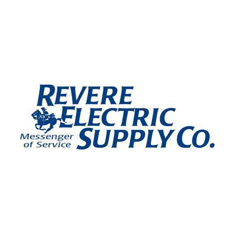 Revere Electric Supply Company based in Mokena, IL