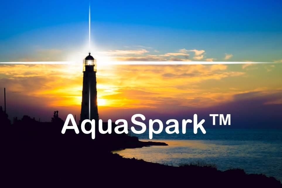AquaSpark