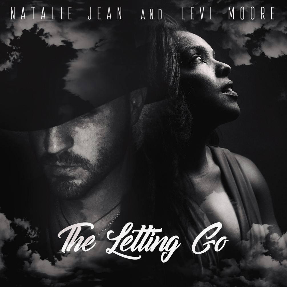The Letting Go Cover