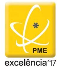 SME Excellence 2017 - Frotcom