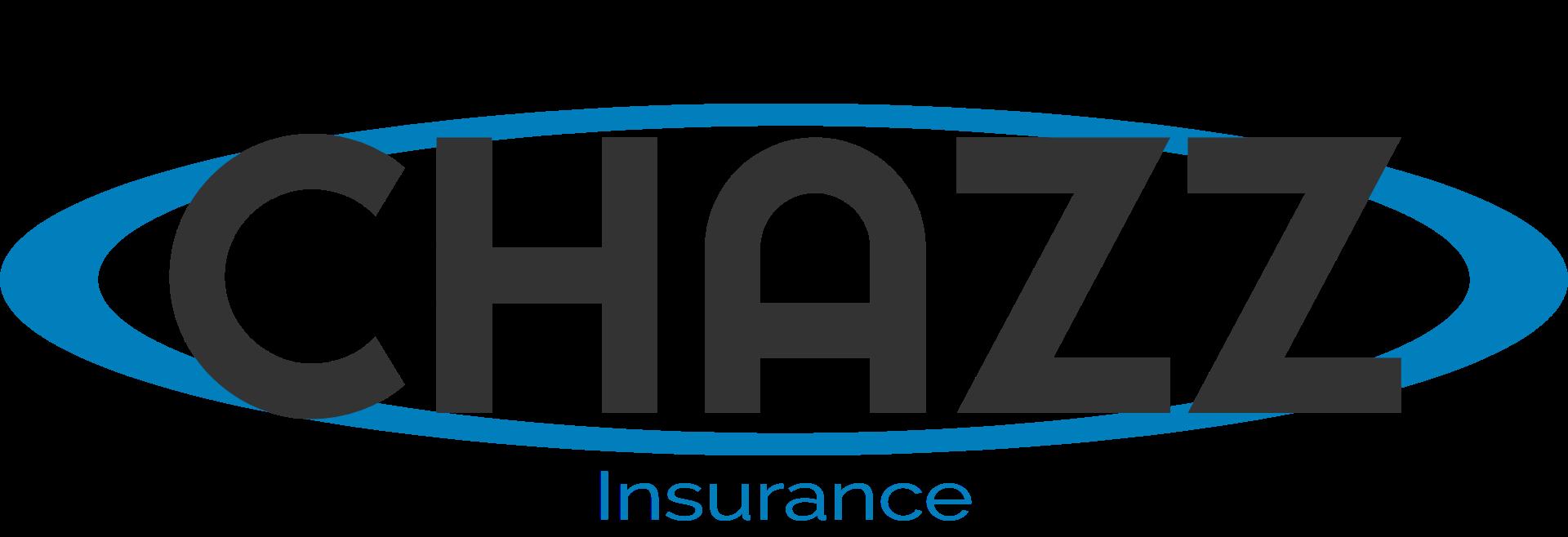 Chazz Insurance