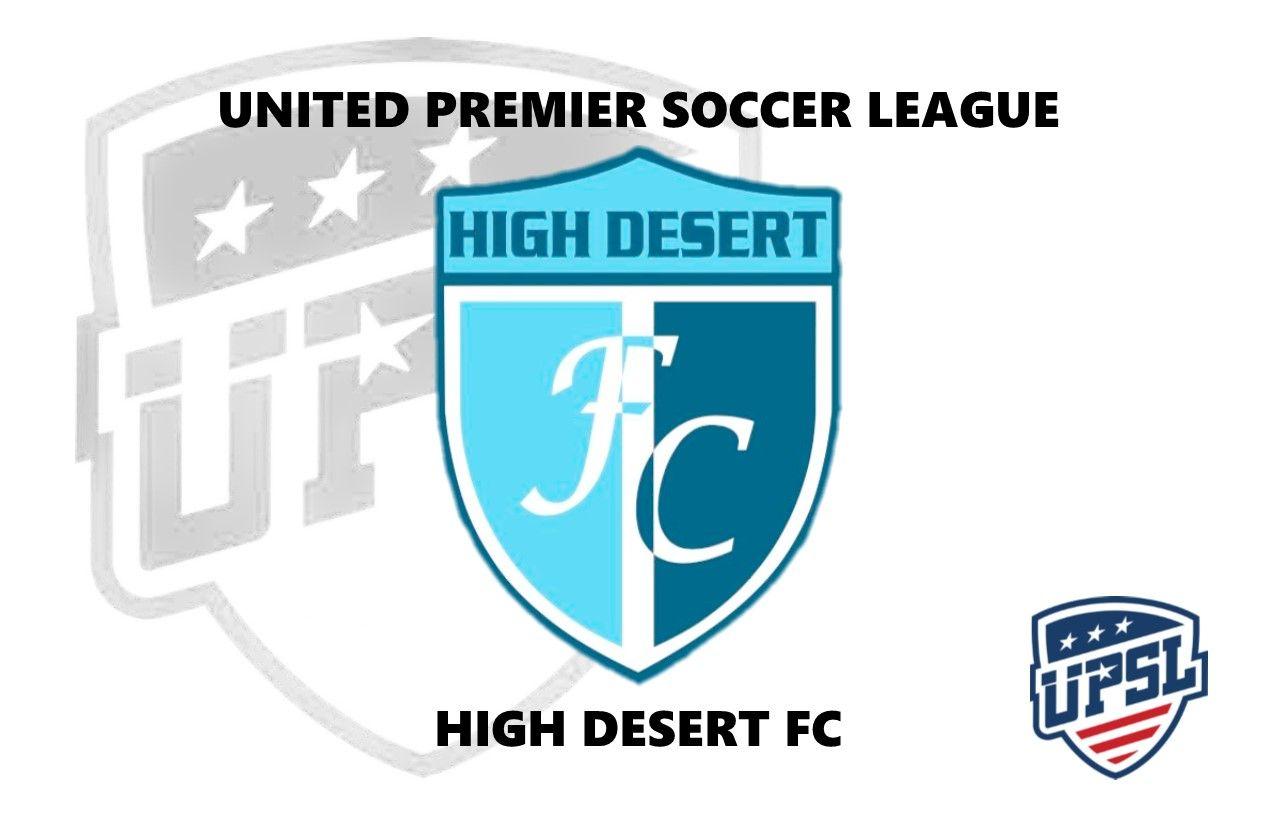 HighDesert_FC