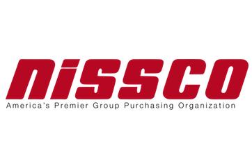 NISSCO_Logo