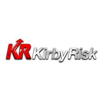 Kirby Risk to distribute Dimetix laser distance sensors for Dimetix USA