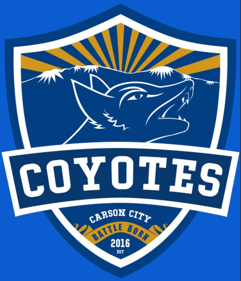 WNFC Coyotes