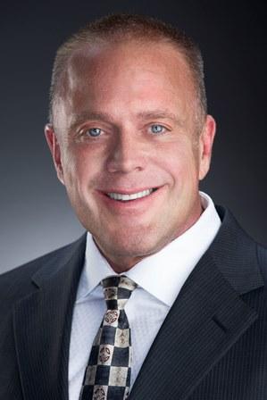 Gordon Miles, president & COO of Americana Holding