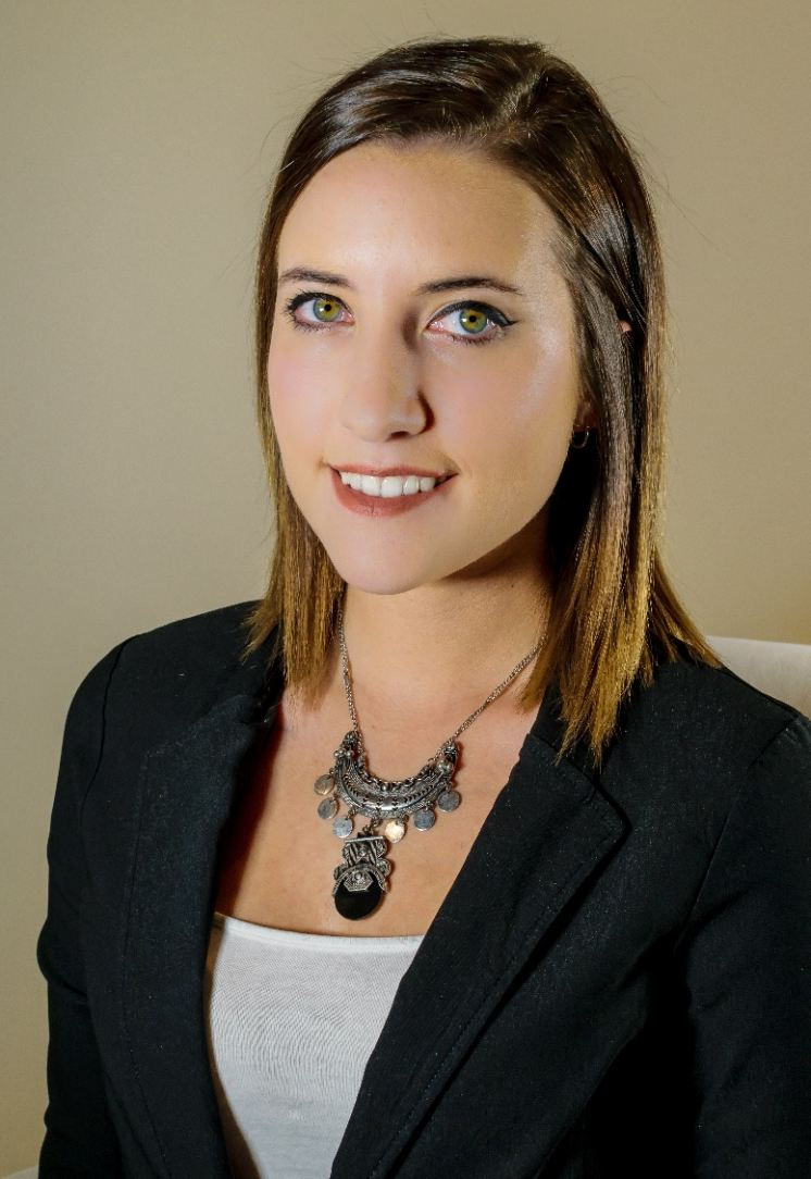 RE/MAX DFW Associates Welcomes New Real Estate Agent, Heather Mitchell