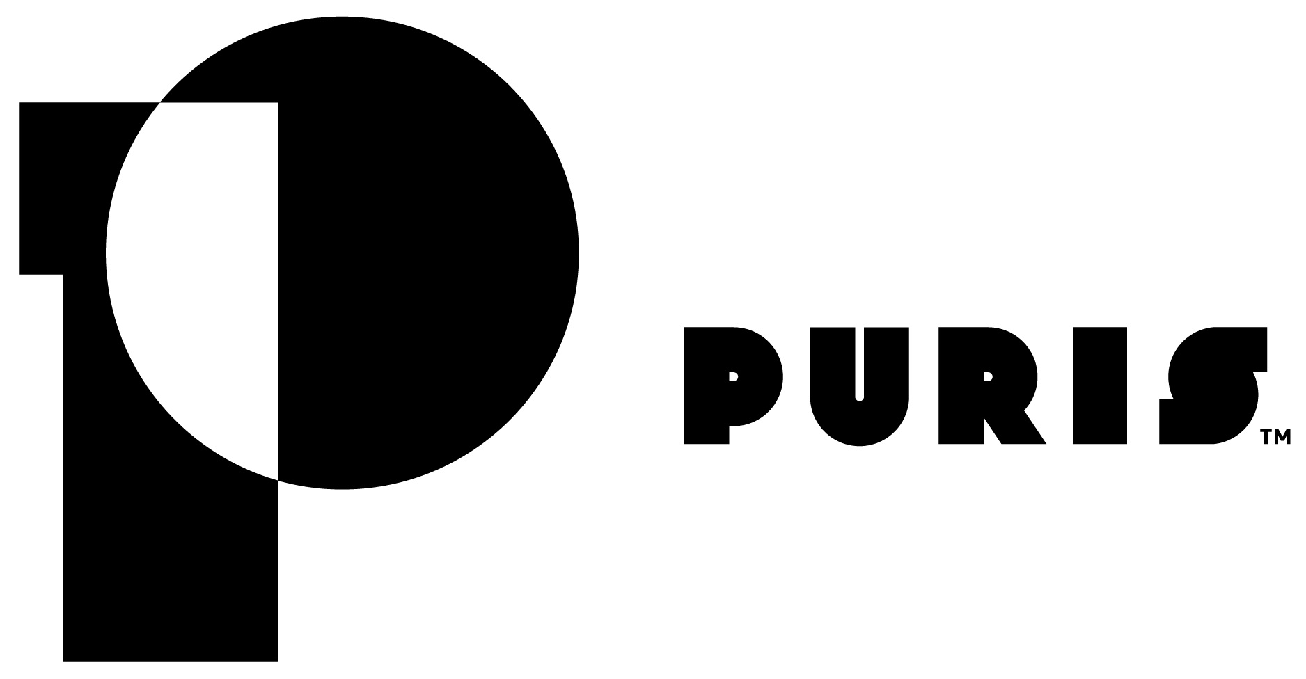 PURIS_logo_black