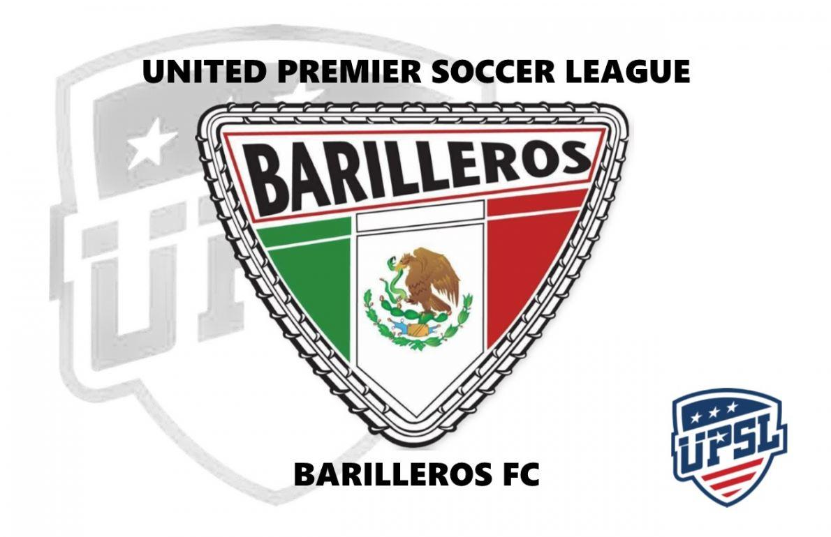 WELCOME_BarillerosFC_2-16-18