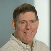 Robert Whalen